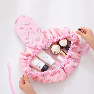 cosmetic travel bag2